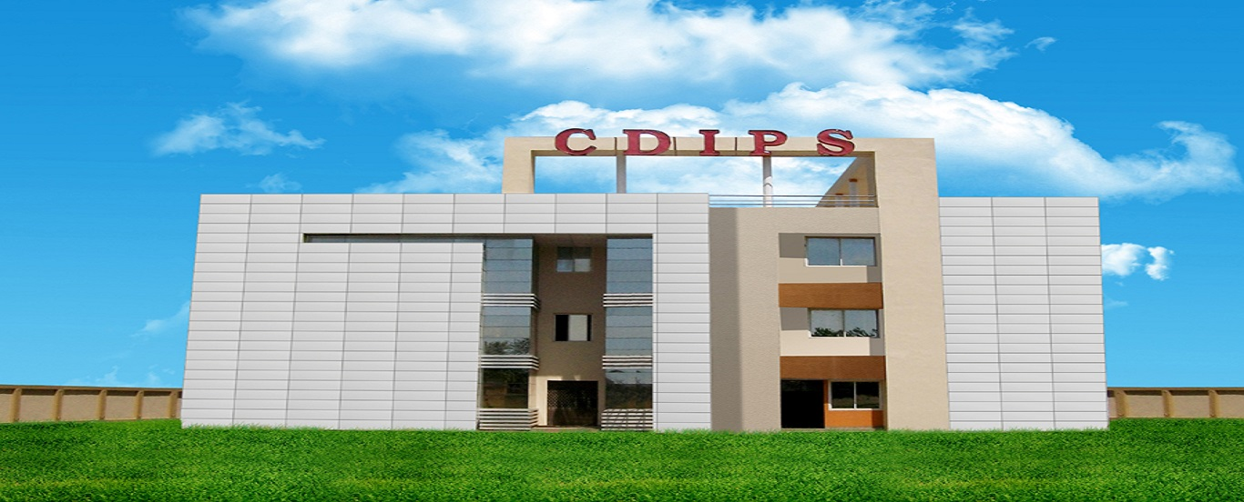 top engineering college in MP